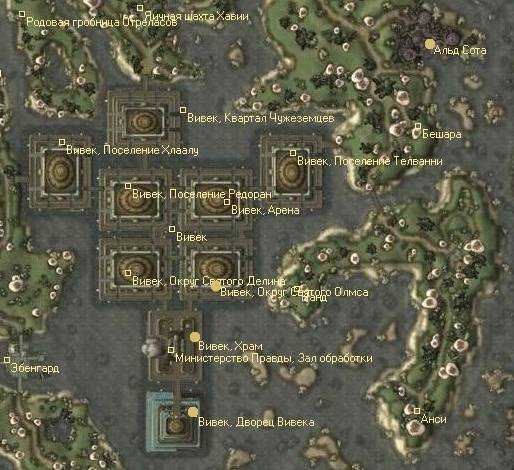 http://wiotes.ru/morrowind/solutions/sols_temple.files/map1.jpg